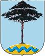 logo beitrag bannack unter