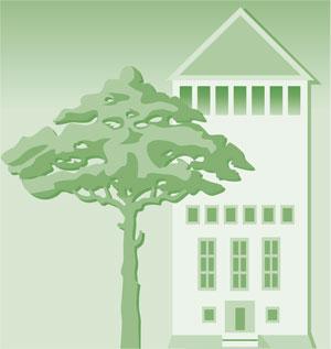 Logo_11_green