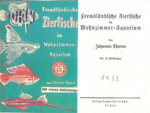 Titelseiten1933